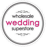 Wholesale wedding decorations bridal accessories supplies online wholesale wedding superstore junglespirit Images