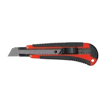 Heavy Duty Snap Off Blade - Warehouse Safety Knife