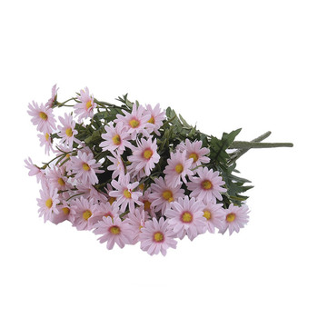 Daisy Small Filler Bunch - Pink