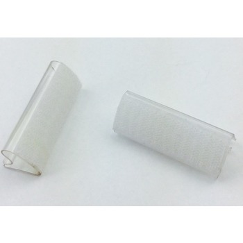 Table Skirting Clips Plastic - 2cm